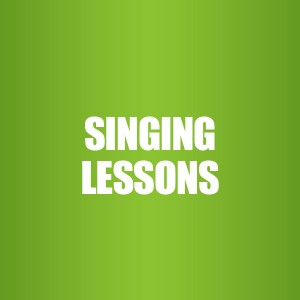 Singing Lessons In Kl