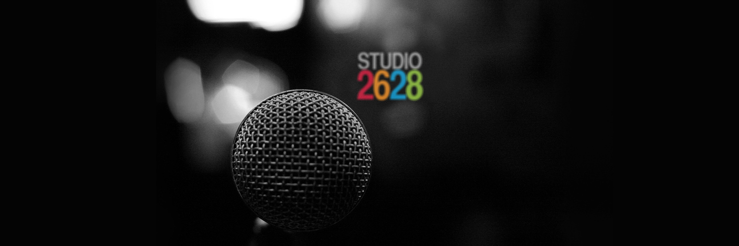 studio 2628 slider pic 1
