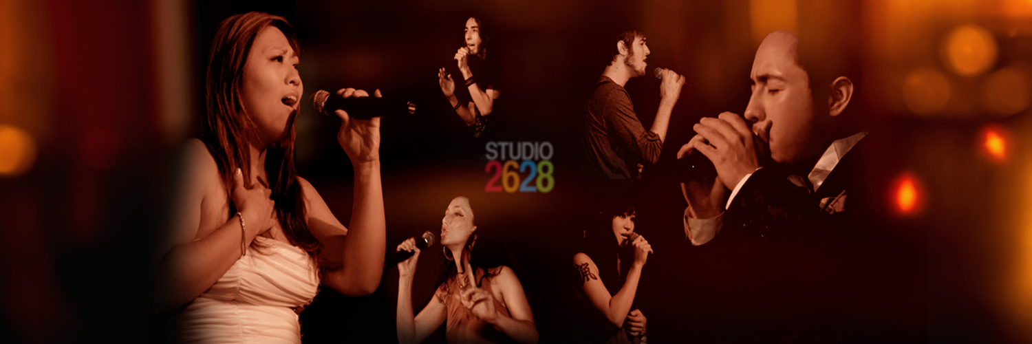studio-2628-slider-pic-2